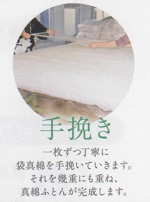 入錦布団_07