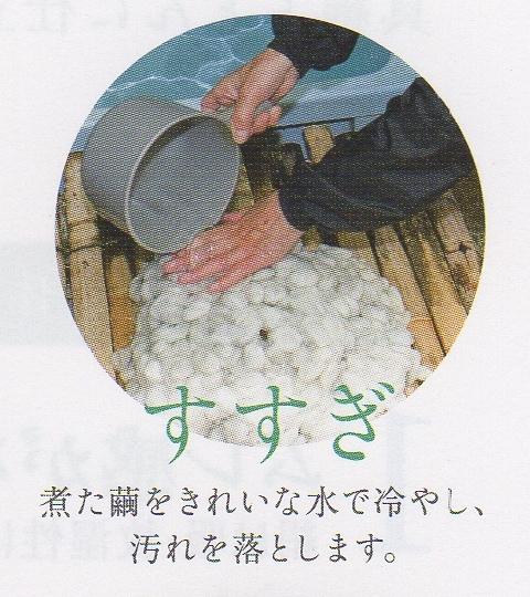 入錦布団_05