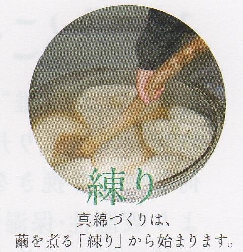 入錦布団_04