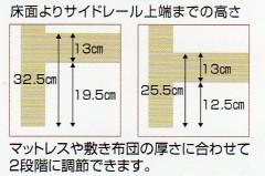 サムナイト・ロング_02