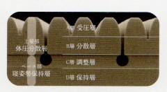解説_07