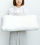 pillow_img08